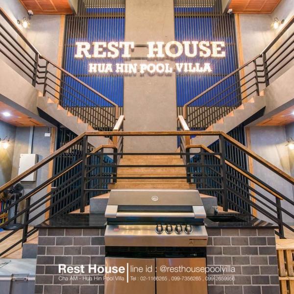 Rest-House-Hua-Hin23_012